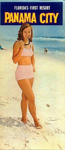 Bikini beach mayport fl