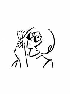 檸檬鯛(@lemon_tai)さん | Twitter