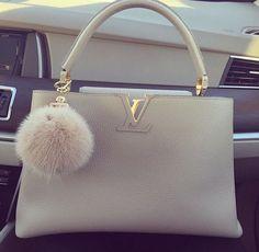 Gorgeous women handbag . Find more at MihaBalan.com