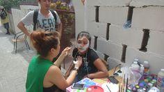 Paint Belize Fundraiser