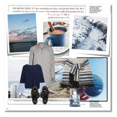 """""""Blue,blue,my world is blue"""" by peeweevaaz ❤ liked on Polyvore featuring 10 Crosby Derek Lam, Dr. Martens, casual, outfit, polyvoreeditorial and polyvorefashion"""