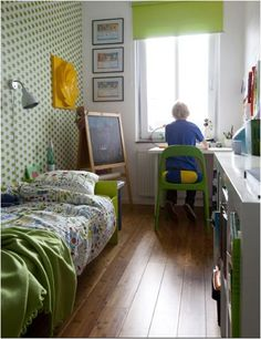 Kids Bedroom Layout Design Bedroom Narrow Bedroom