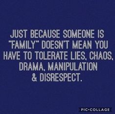 New quotes family drama toxic people Ideas Toxic Quotes, Toxic Family Quotes, Toxic People Quotes, Quotes About Family Betrayal, Bad Family Quotes, Child Quotes, Quotes Children, Family Issue Quotes, Best People Quotes