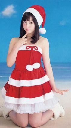 お前らが橋本環奈の画像をはると Japanese Beauty, Asian Beauty, Cute Asian Girls, Cute Girls, Cute Japanese Girl, School Girl Outfit, Attractive Girls, Popular Girl, Japan Girl