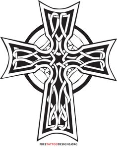 97 Inspirational Celtic Cross Tattoo Design Ideas, Rose Celtic Cross Tattoo Design Tattoo Ideas Best Tattoo, Celtic Cross Tattoo, Celtic Cross Tattoos What Do they Mean Celtic Cross Tattoo, Small Cross Tattoos 25 Cool Collections. Celtic Tattoos For Men, Celtic Cross Tattoos, Cross Tattoo For Men, Irish Tattoos, Cross Tattoo Designs, Cross Designs, Tattoos For Guys, Celtic Tribal, Celtic Art