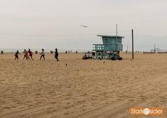 In Photos: A postcard from Venice Beach Venice Beach, Photo Postcards, Wanderlust