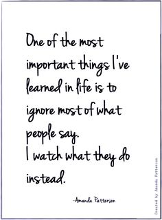 Just ignore the words. Great Quotes, Quotes To Live By, Me Quotes, Motivational Quotes, Inspirational Quotes, Motivational Pictures, Daily Quotes, The Words, Cool Words