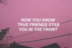 True Friends- Bring Me The Horizon Music Is Life, My Music, Sister Poems, Hit Home, Music Lyrics, Music Quotes, My Demons, Bmth, Eye Roll