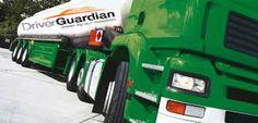 For motor legal protection plus plan online, visit : www.driverguardian.co.uk