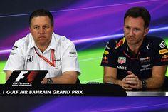 """レッドブル 「アロンソをインディ500に参戦させるなんて""""狂ってる""""」  [F1 / Formula 1]"""