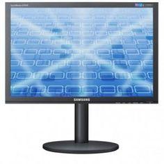 Monitor Samsung B1940