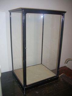 antique floor safe turned side table craigslist finds pinterest side tables antiques. Black Bedroom Furniture Sets. Home Design Ideas