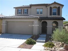 Call Las Vegas Realtor Jeff Mix at 702-510-9625 to view this home in Las Vegas on 6037 HONEYSUCKLE RIDGE ST, Las Vegas, NEVADA  89148 which is listed for $250,000 with 4 Bedrooms, 2 Total Baths, 1 Partial Baths and 2314 square feet of living space. To see more Las Vegas Homes & Las Vegas Real Estate, start your search for Las Vegas homes on our website at www.lvshortsales.com. Click the photo for all of the details on the home.