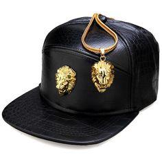 e4eb068fc 16 Best Hats images   Snapback hats, Baseball hats, Baseball Cap