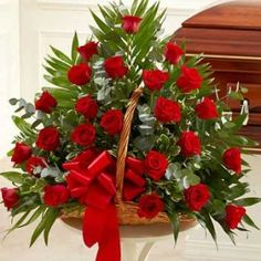 Mothers are indeed a blessing from the God. Celebrate and appreciate your mother with a gift as unique as she is. Shop Avon Chandigarh Florist in reasonable price to send mother's day flowers in Chandigarh at your desired time and place. Choose the stunning red rose's flowers basket that will surely win over her heart and make her breathtakingly happy. Visit here for more detail:http://www.avonchandigarhflorist.com/  #Mothers_Day #Flowers #Chandigarh #Affordable #Prices #Reliable #Online…
