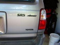 Ripcord s 2002 4Runner Sport Ed. - Toyota 4Runner Forum - Largest 4Runner  Forum 2002 4runner a32a9daba