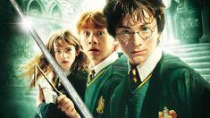"""Quiz: quanto conosci il film """"Harry Potter e la camera dei segreti""""?"""