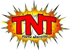 tnt_logo.png (360×256)