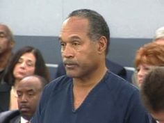 oj-simpson-says-no-o.gif (320×240)