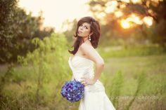 New Orleans Bride  Audrey Hannah Photo Blog - home