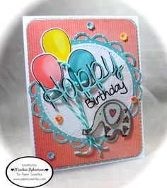 Created by Mackie Robertson for the May Paper Sweeties Countdown. Details are on my blog http://www.mackiemade.com/2015/05/paper-sweeties-may-rewind.html