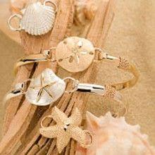 Adrene Jeweler's   CapeCodToday.Com