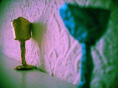 Goblets on Flickr.