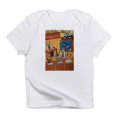 Court Case Cats Infant T-Shirt #awesome #CafePress #cats #gifts #humour #draw #fun #funny #funnypics #funnycats #crazycatlady #toons #cartoonart #cartoon #catart #buyart #buy #buyable #colourful #catlovers #catlife #catlady #cool #goodvibesonly #art #onlineshopping #cutecats #cutepetclub #kitty #kittycat #kittens #animals #acryliccats #catsandme #cuteanimals #katzen #gatos #chat #gatti #neko #fish #bubbles #law #lawyer #lawyerhumor #judge #judgingyou #fishbowl #guilt #fear #cateyes #busted