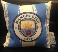 Carbotex Vankúš Manchester, 40x40cm Manchester, Throw Pillows, Toss Pillows, Decorative Pillows, Decor Pillows, Scatter Cushions