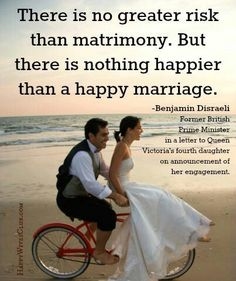 98 Best A Marriage Made In Heaven Images Words True Love