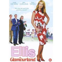 Ellis in Glamourland - When a relationship guru offers her lessons in how to marry a millionaire, single mom Ellis enters a high-society dream world, but will she find love? Streaming Movies, Hd Movies, Movies And Tv Shows, Movie Tv, Films, All About Steve, In And Out Movie, High Society, Latest Movies