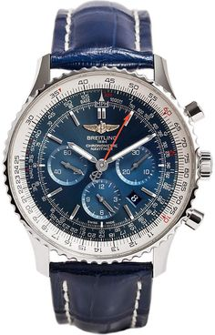 Breitling Ab012721/c889 746p navitimer 01 (46mm) watch