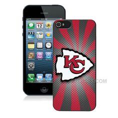 http://www.xjersey.com/kansas-city-chiefsiphone5case01.html KANSAS CITY CHIEFS-IPHONE-5-CASE-01 Only $21.00 , Free Shipping!