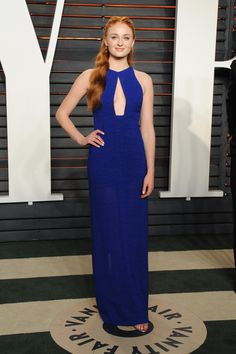 The Fashion at the Oscars After Parties Was Even Better Than the Red C | Teen Vogue