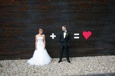 Hochzeitsfotografie aus Speyer | Friedatheres