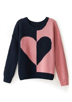 love+this+awesome+designer+sale