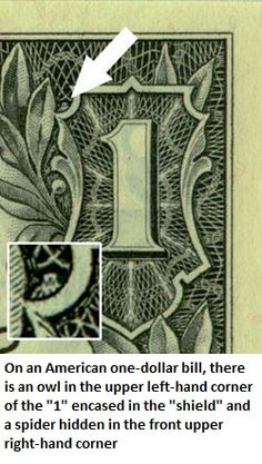 The owl was the original symbol of the illuminati Rare Coins Worth Money, Valuable Coins, Masonic Symbols, Coin Worth, Freemasonry, Old Coins, Conspiracy Theories, Ancient Aliens, Ancient Artifacts