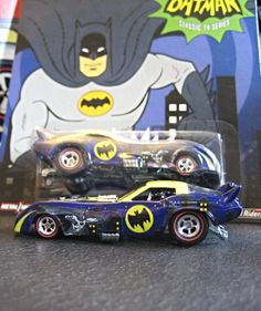 Batman Car, Batman Stuff, Happy Birthday Buddy, Nostalgic Candy, Toys Land, Super Man, Matchbox Cars, Classic Monsters, Elm Street