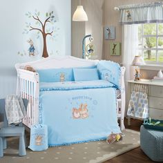 Charitable 3 Pieces Lovely Baby Bedding Set Giraffe Bedding Set For Baby Cot Sheets Cuna Baby Bumper Ropa De Cuna Kit Berco Bedding Sets