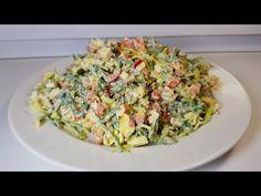 Everyone who is trying to … – Shellfish Recipes Shellfish Recipes, Seafood Recipes, Nesquik, Easy Salads, Antipasto, Mochi, Food Network Recipes, Guacamole, Hummus