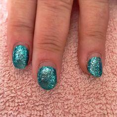 30 giorni dopo||semipermanente||  #nails #nailart #nailsofinstagram #nailswag #nailstagram #nailsart #nail #nailstyle #nails2inspire #love #nailsoftheday #spring #springnails #nailpolish #nailsonfleek #nailsdesign #manicure #instagood #nailspolish #nailsdone #nailsaddict #beauty #nailsofig #nailshop #instanails #girlthings #beauty #beautician #followme #semipermanente @mesauda_milano @passioneunghieofficial
