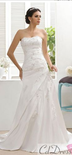 destination wedding dress destination wedding dress