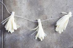 9 Wedding DIYs on our Must Try List: http://www.stylemepretty.com/2014/09/12/15-wedding-diys-on-our-must-try-list/ | Courtesy of Rustic Wedding Chic - http://rusticweddingchic.com/