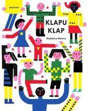 Klapu Klap - zdjęcie 1
