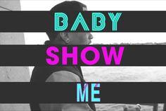 Video Premiere: Kid Ink - Show Me [Lyric Video] featuring Chris Brown