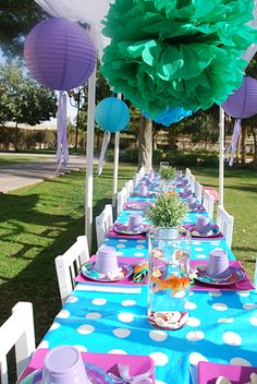 under the sea birthday party | under the sea birthday party craft studio dubai kids events activities ...