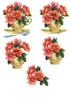 http://verob.centerblog.net/rub-3d-fleurs--5.html