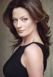 Michelle Gomez, Scottish actress. She is known for her roles in Green Wing, The Book Group, and The Acid House. She appeared in films Chromophobia with Penélope Cruz, The Good Housekeeping Guide with Alan Davies, and Gunslinger's Revenge (Il mio West) with Harvey Keitel & David Bowie. She also guest-starred in the Doctor Who audio play Valhalla. Her father is originally from the Caribbean island of Montserrat. She is married to actor Jack Davenport (of  Pirates of the Caribbean fame).