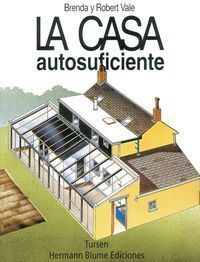 Pergola Attached To House Roof Code: 6474744624 Patio Roof Covers, Casas Containers, Solar Panel Installation, Passive House, Earthship, Green Building, Building Plans, Solar Energy, Home Projects