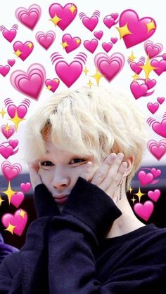 Some feeleing-showing images😂❤ Foto Bts, Bts Jungkook, Bts Emoji, Park Jimin Cute, Bts Pictures, Photos, Bts Face, Bts Meme Faces, Cute Love Memes